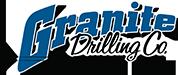 Granite Drilling Co.