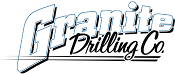 Granite Drilling Co.